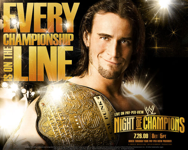 File:Night Of Champions (2010).jpg