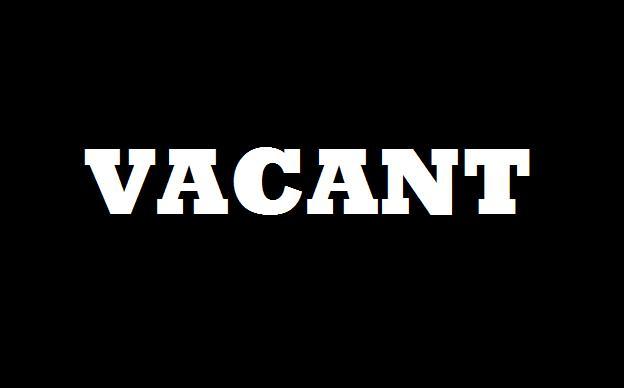 File:VACANT.jpg