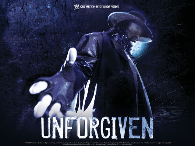 File:Unforgiven (2010).jpg
