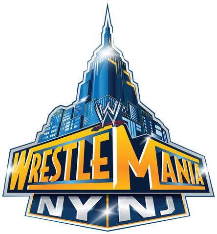 File:Wwe-wrestlemania-29-2013.jpg