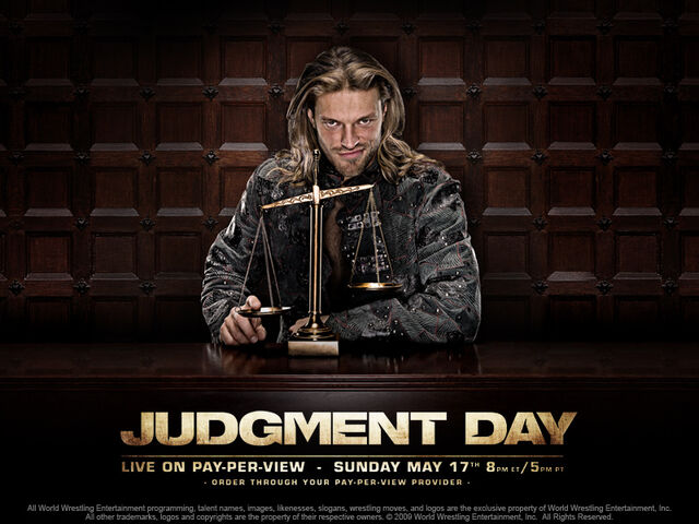File:Judgment Day (2010).jpg