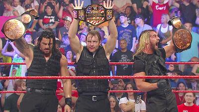 Shield Champions