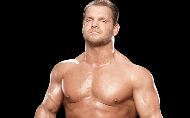 File:Chris Benoit.jpg