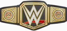 WWE World Heavyweight Championship.jpg