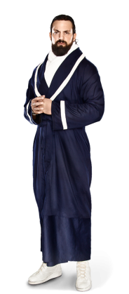 File:Damiensandow 1.png