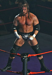 File:170px-Triple H Relaxed Melbourne 10 11 2007.jpg