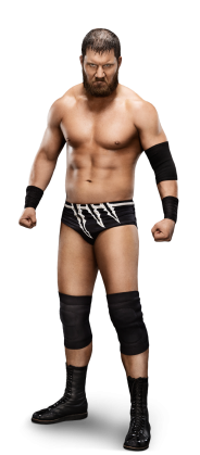 File:Curtisaxel 1.png