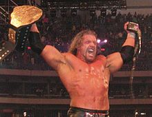 File:220px-HHH after winning the WWE Undisputed Championship.jpg