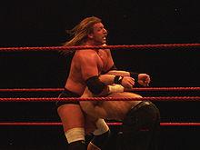 File:220px-Triple H @ Adelaide South Australia RAW.jpg
