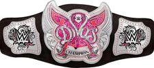 WWE Divas Championship.jpeg