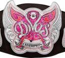 WWE Divas Championship