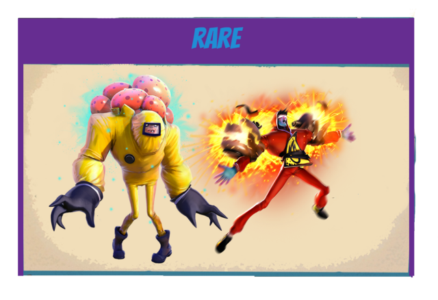 File:Zombies-rare.png