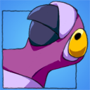 Homing Pidgeon