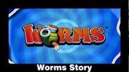Wormsong 1995-0
