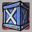 W2A Crate Scott