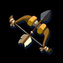 File:Poisonarrow.png