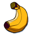 File:Bananabomb.png