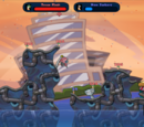 Worms Reloaded/Mission 1