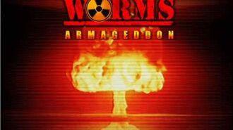 Wormsong 1999 (Alternative Version)