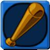 IconBaseballBat