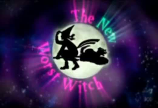 File:PortalThe New Worst Witch.jpg