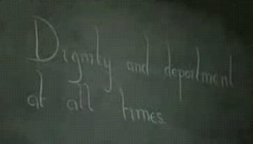 File:HB blackboard.jpg