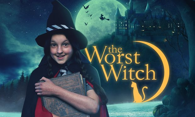 File:First look at the cast of CBBC s remake of The Worst Witch (1).jpg