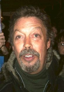 File:220px-Tim Curry 01.jpg