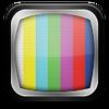 Tv-guide-icon