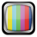 File:Tv-guide-icon.png