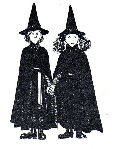 File:Worst witch book3004.jpg