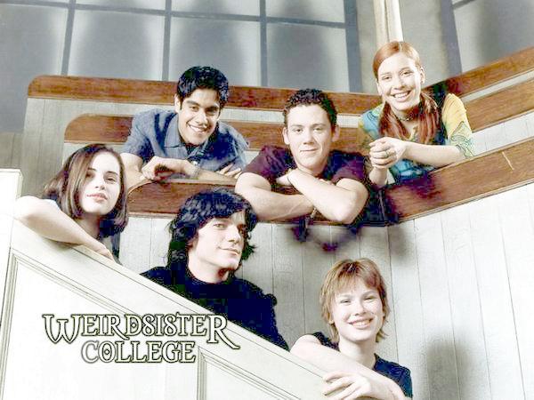 File:Weirdsister College Cast.jpg