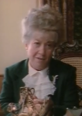File:Miss Cackle 1986.png