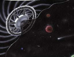 File:Wheel of Time.jpg