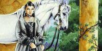 Arathelle Renshar