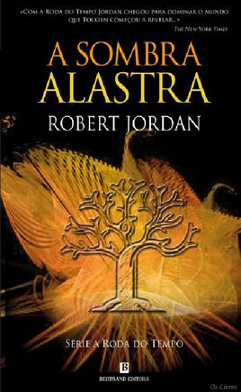 File:A Sombra Alastra.jpg