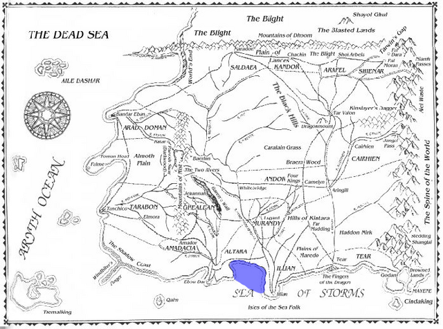 File:Kabal Deep map.png