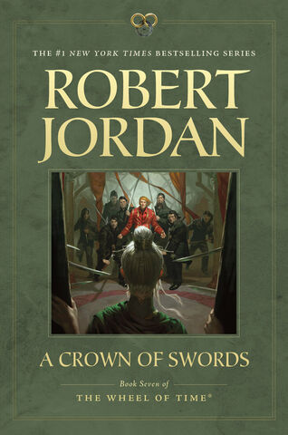File:New A Crown of Swords cover.jpg