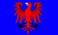 Manetheren Flag.png