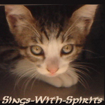 File:Deviant ID by Sings-With-Spirits.jpg