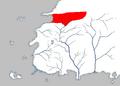Basharande.PNG
