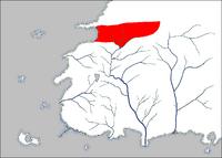 Basharande