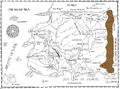 TPOFWmap.png