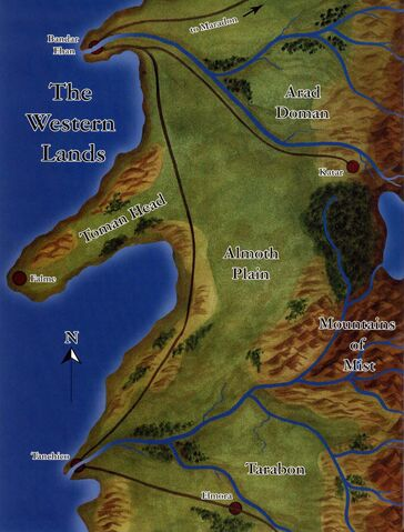 File:Western Lands.jpg