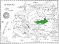 Braem Wood map.png