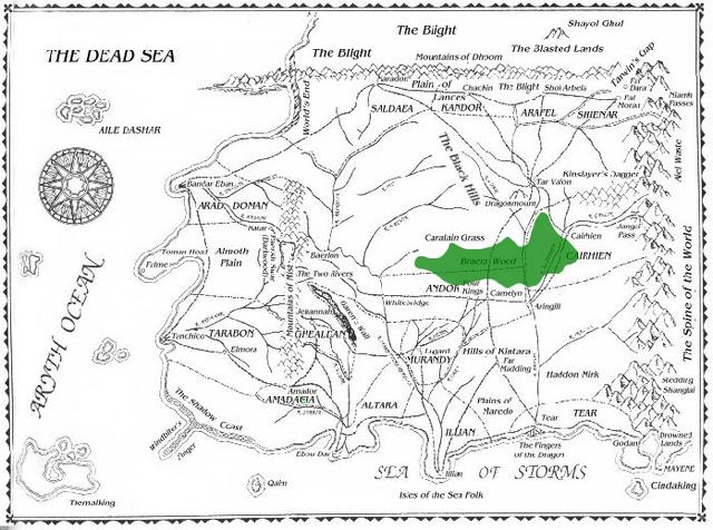 File:Braem Wood map.png