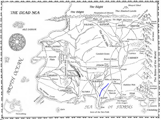 File:River Shal map.png