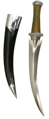 File:Ruby-hilted dagger.JPG