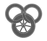 File:Wheel-icon.png