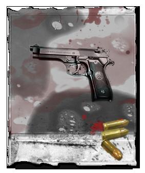 File:Beretta92.png
